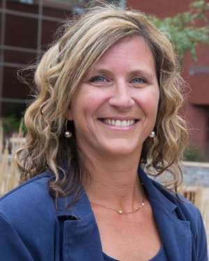 Angie MacFarlane, CPA, CGA