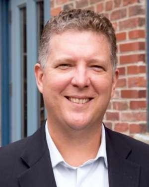 Peter Logan, CPA, CA