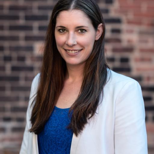 Stephanie Valcour, CPA, CGA