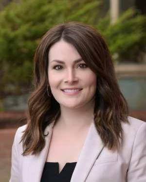 Leslie Knox, CPA, CA