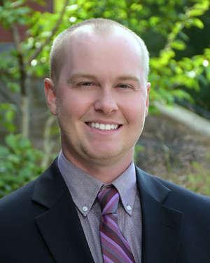 Chase Stewart, CPA